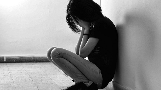 Trastorno Límite y Amenazas Suicidas: derribando el mito de la manipulación