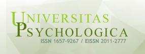 universitas-psichologica