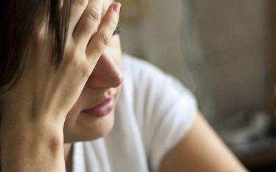 Apoyo psicológico y prevención de la autolesión por la Universidad de la Salle – México