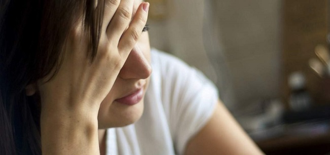 70% de adultos británicos sufrió problemas mentales – Canada