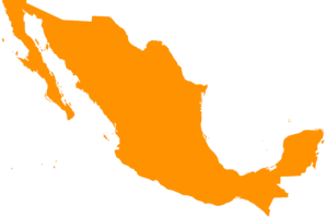 Reportan cutting – Mexico
