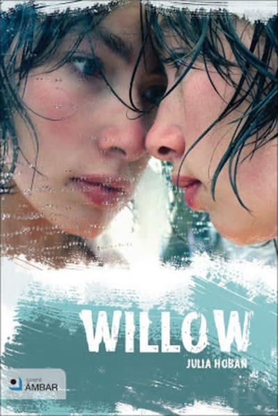 Willow – Novela