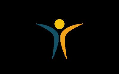 Nuevo año, nuevas metas – Memoria anual de la Sociedad Internacional de Autolesión – 2017