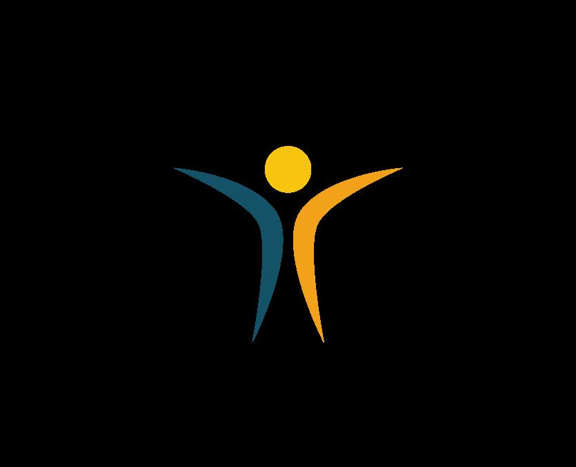 ¿Quieres ayudar a otros sobre autolesión? – Buscamos coordinador nacional en tu país
