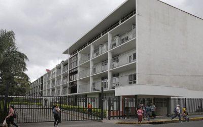 Hospital de Niños recibe a diario a jóvenes que se autolesionan – Costa Rica