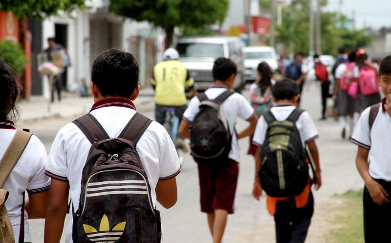 Escuelas sin psicólogos para atender el 'cutting' en Chetumal – Mexico