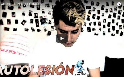 ¿Qué hago? – Video colaboración con Stoneismyname