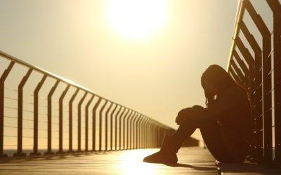 Autolesiones adolescentes, la tendencia que preocupa a los especialistas
