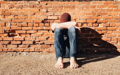 Autolesión y trastornos alimentarios – Bolivia