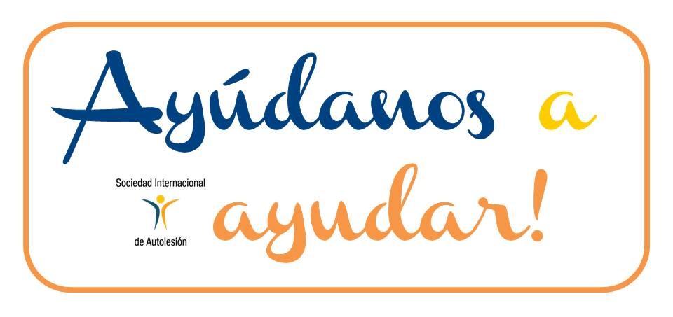 ¿Te gustaría colaborar con nosotros? ¡Se voluntario en Bolivia!