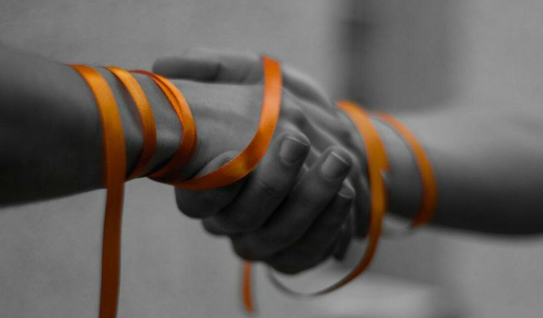 Dia mundial de la autolesión – Todos los eventos internacionales