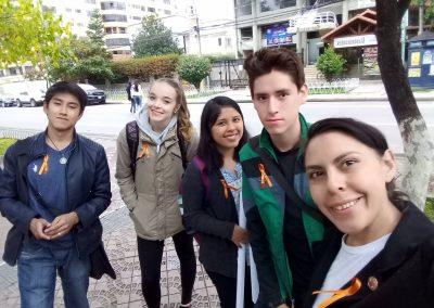 1-marzo-18-bolivia-lazo-1