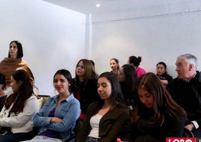 1-marzo-18-mexico-conferencia-3