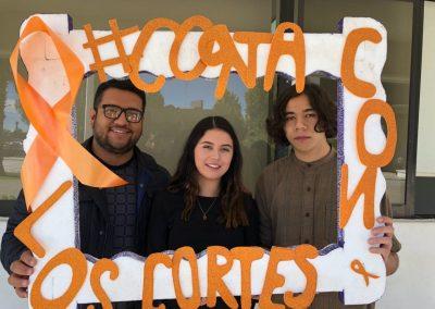 1-marzo-18-mexico-photocall-9