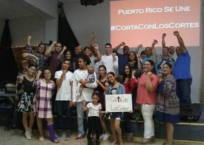 1-marzo-18-puerto-rico-conferencia