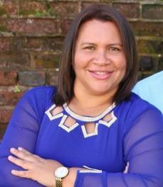 Idalis Martinez