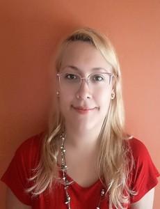 Erika Tello