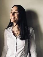 Yamila Ballesteros
