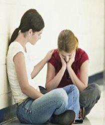 Publican estudio para reconocer el riesgo de autolesion en adolescentes