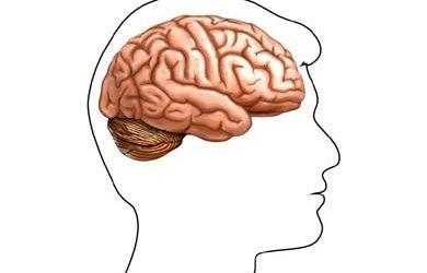 Autolesión: Definicion, Causas, Factores de Riesgo, Sintomas, Diagnostico, Tratamiento y Prevencion