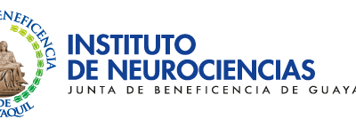 Organismo alerta sobre autolesiones juveniles – Ecuador